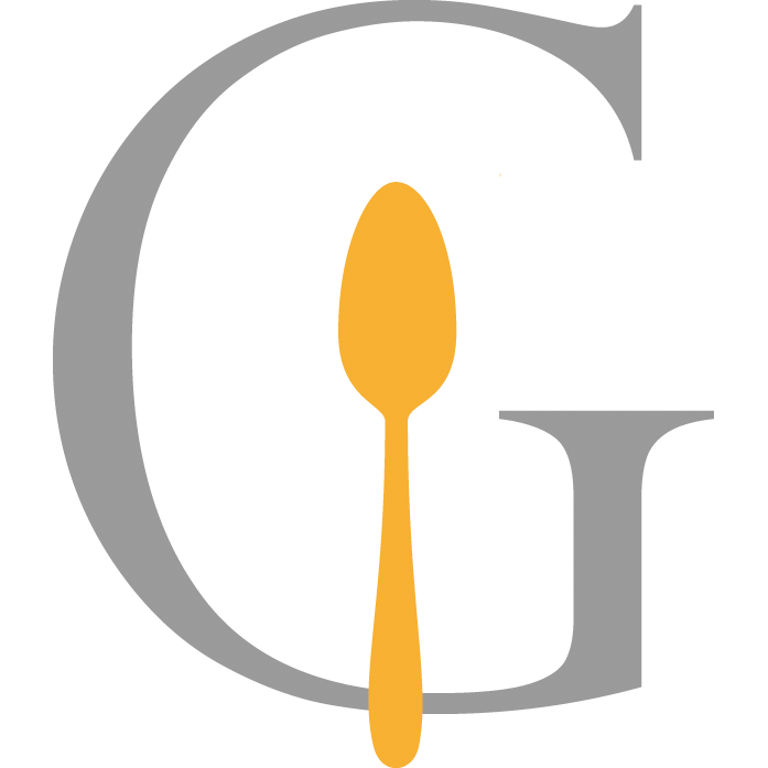 Restaurant De Gouden Lepel